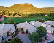 60 Sunridge Circle, Sedona image