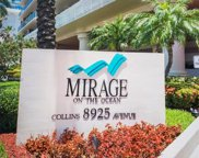 8925 Collins Ave Unit #7C, Surfside image