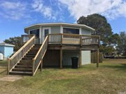 1610 Harbour View Drive, Kill Devil Hills image