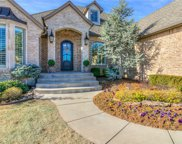5017 Shades Bridge Road, Edmond image