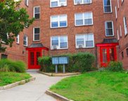 48 Windle Park Unit E3, Tarrytown image