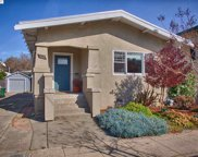 364 49th St, Oakland image
