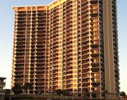 9650 Shore Dr. Unit 1708, Myrtle Beach image