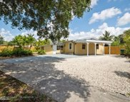 1101 NW 14th Ct, Fort Lauderdale image