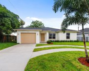 4711 Lake Avenue, West Palm Beach image