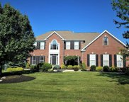 5581 Schlade  Court, Liberty Twp image