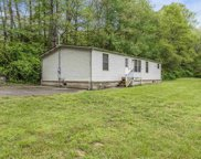 2263 Upper Middle Creek, Sevierville image