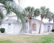 412 Palm Lake Dr, Pensacola image