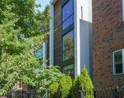 1541 N Wood Street Unit #2, Chicago image