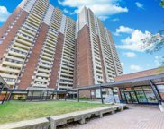 5 Massey Sq Unit 2804, Toronto image