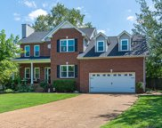 2915 Caymen Ct, Thompsons Station image