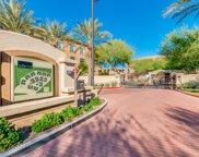 11640 N Tatum Boulevard Unit #2014, Phoenix image