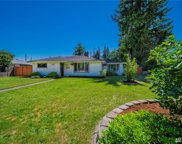 5118 88th St NE, Marysville image