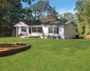 796 Brownfield Rd, Dover image