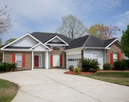 517 Brooksher Dr., Myrtle Beach image
