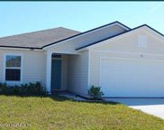 113 GOLF VIEW CT, Bunnell image