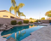 16726 W Pierce Street, Goodyear image
