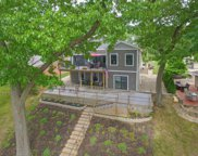 70944 Lakeview Drive, White Pigeon image