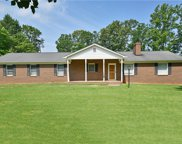 1058 Priddy Road, King image