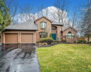 8 Lakeview Drive, Old Tappan image