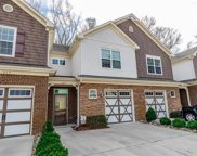 409 Green Meadow Drive, South Chesapeake image