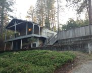 26195  Rollins Lake Road, Colfax image