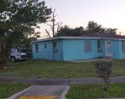 805 Nw 12th St, Florida City image