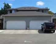 5121 5123 9th Avenue NE, Tacoma image