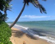 10464 Kamehameha V Highway, Kaunakakai image