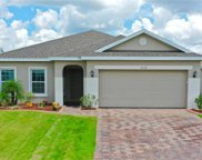 2224 Taylor Creek Court, Kissimmee image