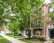 11910 Kelso  Drive, Zionsville image