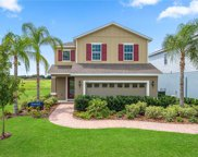 3066 Slough Creek Drive, Kissimmee image