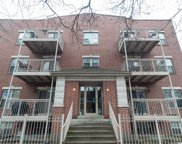 3520 North Hamlin Avenue Unit 1, Chicago image