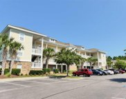 6253 Catalina Dr. Unit 335, North Myrtle Beach image