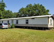 13731 Duck Lake Canal Road, Dade City image