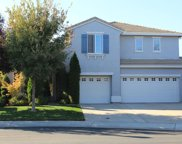 2240  Wighill Circle, Roseville image