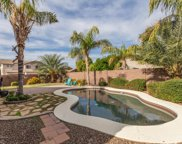 1062 E Jade Drive, Chandler image