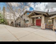 3165 Thistle St, Park City image