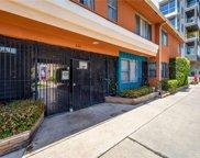 333     Linden Avenue   7 Unit 7, Long Beach image