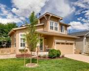 10658 Cherrybrook Circle, Highlands Ranch image