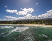 56-155 Kamehameha Highway, Waialua image