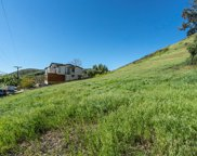 28425 Foothill, Agoura Hills image