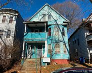 269-271 West Ivy  Street, New Haven image