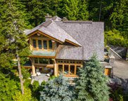 4673 Blackcomb Way, Whistler image