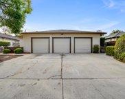 5897 Hillview Ave, San Jose image