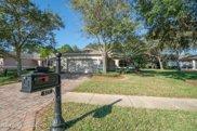 577 Gardendale Circle, Palm Bay image