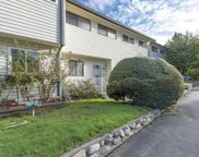 8909 Orion Place, Burnaby image