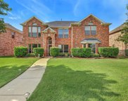 1347 Patch Grove Drive, Frisco image