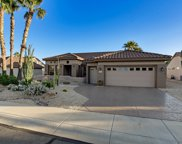 16307 W Spring Canyon Way, Surprise image
