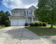 969 Forest Knoll Ct, Lithia Springs image